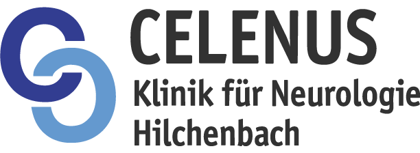 CELENUS Klinik Hilchenbach